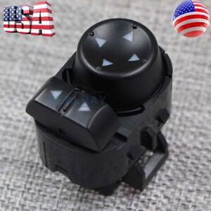 New Mirror Control Switch for 07-14 Silverado Sierra 1500 2500 3500 HD 22883768