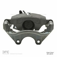 Rear Ceramic Brake Pad Set Fits 06-08 2009 2010 2011 Buick Lucerne Cadillac DTS