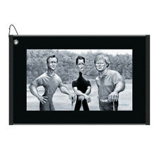 Big 3 Golf Towel - Arnold Palmer, Jack Nicklaus, Gary Player