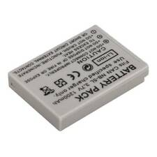 1200mAh NB-5L Li-ion Battery for Canon S110 SD950 SX210IS Camera HOT SALE