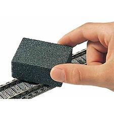 * Fleischmann 6595 gomma abrasiva Pulisci binari Track Cleaner Rubber