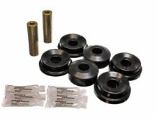 Energy Suspension 15.3117G Front Control Arm Bushing for VW New Beetle 98