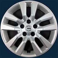 "Genuine Original Nissan Altima 2013-2016 Hubcap 16"" Wheel Cover FREE SHIPPING **"