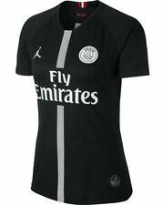 Jordan Paris Saint-Germain PSG Champions league Jersey 919219-012 Women's Large