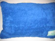 Ralph Lauren BEACHSIDE Royal Terry Cloth throw pillow