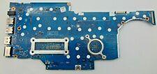 New HP DSC 520 2GB I5-8265U  Motherboard L39613-601