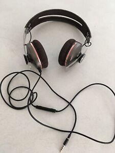 SENNHEISER  MOMENTUM  ON-EAR HEADPHONES M2 OEI