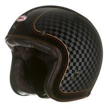 Bell Custom 500 RSD Check It Motorbike Helmet Medium 57-58cm Bh7057092