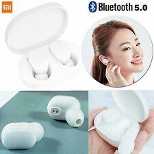 Xiaomi Mi AirDots Earphone Bluetooth Headset Youth Edition Wireless Headphones