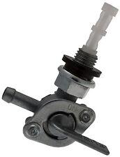 CARBURANT ESSENCE allumé éteint valve pour différents Tondeuse à gazon à visser