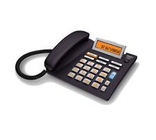 Siemens Euroset 5040 groß Tastentelefon analog schnurgebunden Telefon NEU