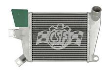 Intercooler CSF 6018