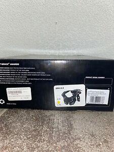 Leatt GPX 6.5 Carbon Neck Brace