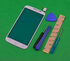 New Touch Screen Glass Digitizer For Alcatel One Touch POP C7 7040 7041X 7041D
