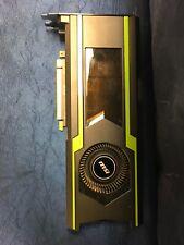 MSI Aero Geforce GTX 1080ti 11G