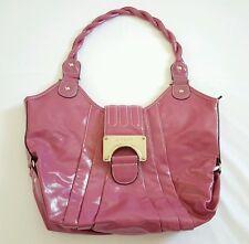 LineaR Beautiful Womans Handbag