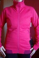 NEW Arc'teryx Women's Whiteline Straibo Jacket Pink Tulip Size XL