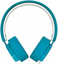 Philips Wired Headset for Mobile Phone