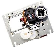 Denon UCD-90 UCD90-Laser-Nuovo di Zecca parte di ricambio