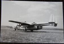 AVIATION, PHOTO AVION, C 82 PACKET----*