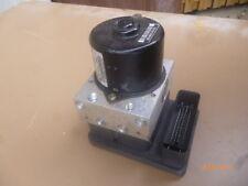 MINI COOPER R50,R53 ASC ABS BLOC HYDRAULIQUE AVEC apareil Controleur 6760269