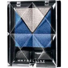 Fards à paupières bleus Maybelline New York
