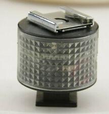 Vivitar SL-2 - Flash Light Slave Remote Trigger - USED - W540