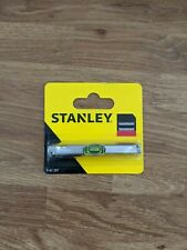 Stanley String Spirit Level
