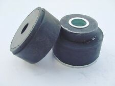 1967-1989 GM Single Rubber Radiator Core Support Body Mount Cushion Bushing NOS
