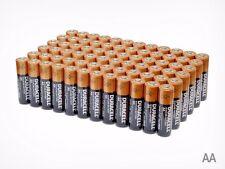 (60 Pack) Duracell AA 1.5v Alkaline Batteries (Exp 2027)
