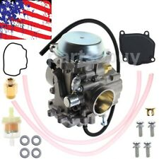 Carburetor For John Deere Mower JS46 MowMentum JS 46 Mower New Carb