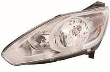 Ford C-Max Headlight Unit Passenger's Side Headlamp Unit 2010-2013