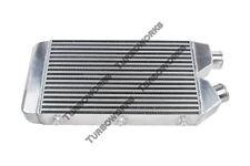 "CXRacing Intercooler 25""x11""x3"" Fits Integra DC5 / Acura RSX 2010+ Kia Optima"