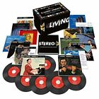 NEW Living Stereo - The Remastered Collector's Edition (Audio CD)