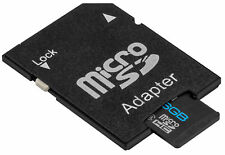 Mumbi Speicherkarten Adapter Von Micro SD auf