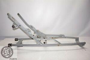 03 04 05 06 Ktm 625 Sxc Smc Lc4  Subframe Rear Tail 5840300234490