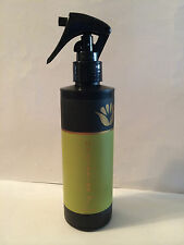 Keratin Express Hydration 7 Leave In Conditioner Spray - 8oz
