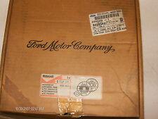 Ford Mondeo 3 piece clutch kit 5029606
