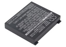 UK Battery for Logitech G7 Laser Cordless Mouse M-RBQ124 190310-1000 190310-1001