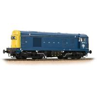 Bachmann 32-035B OO Gauge BR Blue Class 20 No 20174