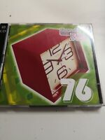 Sound Of The 70s - 76- Time Life tl 469/02 doppel CD aus Sammlung