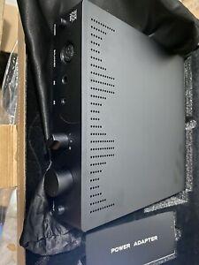 Drop + THX AAA 789 (Massdrop) Linear Headphone Amplifier - Open Box