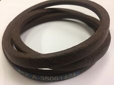 STIGA COMBI 3072H RIDEON LAWNMOWER DECK  135061423 **GENUINE PART**