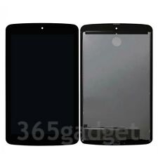 LCD Display Touch Screen Digitizer Assembly Replace for LG G Pad F 7.0 Lk430