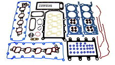 2000-2003 FITS FORD  F150 HARLEY DAVIDSON LIGHTNING 5.4 SOHC HEAD GASKET SET