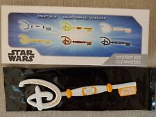 Disney Store Star Wars May the 4th BB-8 Key Mystery Collectible Key 2021 BB8