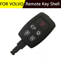 Replacement Remote Entry Key Fob Case