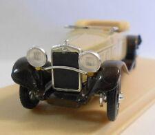 Voitures, camions et fourgons miniatures Eligor moulé sous pression