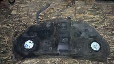 2003 Nissan 350Z (z33) 3.5 V6 Petrol Feul Tank | Gas Tank