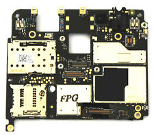 OEM UNKNOWN GSM NOKIA 5 TA-1024 REPLACEMENT 16GB LOGIC BOARD MOTHERBOARD